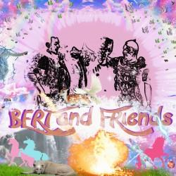Bert&Friends
